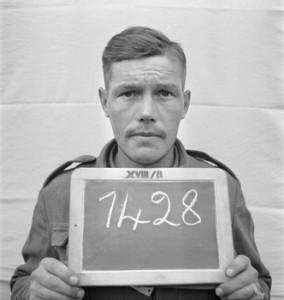 Grandad Stalag 18a small